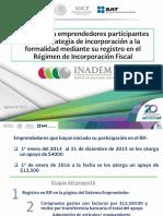 Apoyo economico paso a paso.pdf