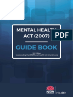 Mental-Health-Act_Guide-Book_2016.pdf