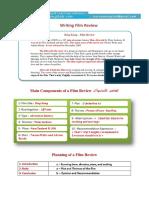 Film-Review-Full-lesson-.pdf