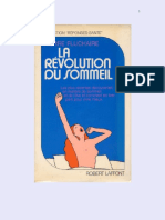 -Revolution-Du-Sommeil.pdf