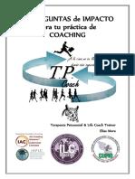 80-preguntas-de-impacto.pdf