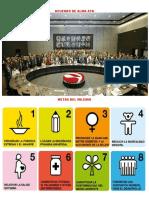 ACUERDO DE ALMA ATA.docx