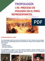 05 La Antrop en El Perú