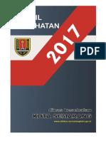 Profil Kesehatan 2017.pdf