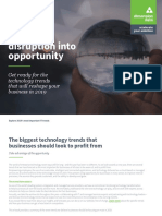 Dimension Data Technology Trends 2019-eBook
