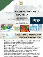 sdgs apik.pdf