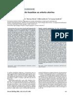 Myoma kezelése.pdf