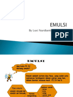 6. EMULSI.pptx