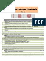 IPP-R 2009
