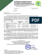 Banabungi_P7401060203.pdf