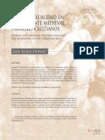 Mauss Tecnicas y Movimientos Corporales 1971(1936)