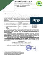 Barangka_P7401110201.pdf