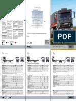 tector.pdf