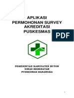 58APLIKASI PERMOHONAN SURVEI AKREDITASI PUSKESMAS BARANGKA.pdf