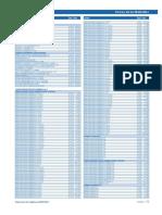 1. costos.pdf
