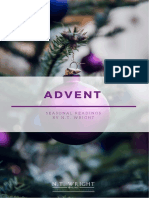 Advent eBook v4 2