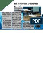 Articulo de Disposicion de Aguas Residuales en El Mercado Rio Seco-converted (1)