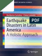 2012_Book_EarthquakeDisastersInLatinAmer.pdf