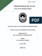 Guillermo_Tesis_títuloprofesional_2013.pdf