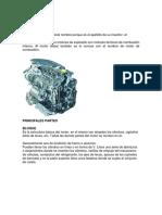 funcionamiento de motor diesel.docx