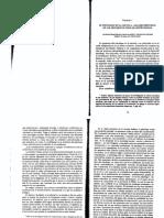 El_Mago_Sin_Mag_a._Capitulo_1.pdf