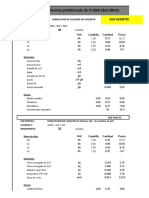 Analisis de c.u. Para Columnas Pref. 0.18 x (1)