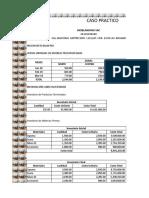 Costos - Presupuesto Maestro (2)