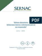 Aditivos-alimentarios.-2004-SERNAC.pdf