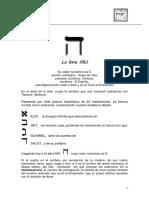 sp_9.pdf