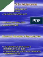 aborto en adolescentes.pdf