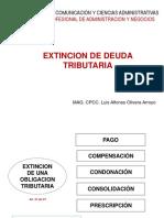 Sesion 11 - 1 Extincion de Una Deuda Tributaria_20180919182437