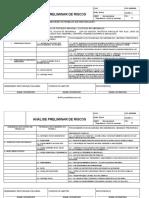 53251860-APR-Eletrica.doc
