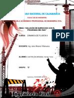 Ejercicio-HEC-RAS.docx