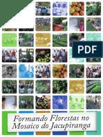 IDESC_Formando Floresta_FINAL.pdf