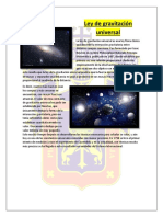 LEY DE GRAVITACION UNIVERSAL.pdf