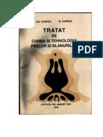212045375-Tratat-piele.pdf