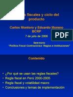 PF_Moreno_y_Montoro