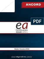 ancord-2018-outubro.pdf