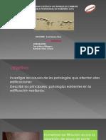 EXPO. PATOLOGIA.pptx