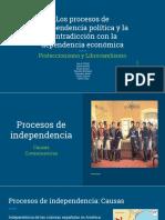 Copia de Proteccionismo y Librecambismo.pptx