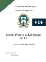 Quimica-II-Laboratorio-n-15.docx