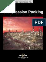 Compression p Kg