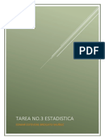 TAREA 3 ESTADISTICA EDMAR ESTEVENS BROCATO MUÑOZ.pdf