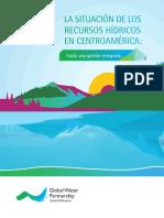 situacion-de-los-recursos-hidricos_fin.pdf