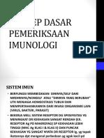 2017 KONSEP DASAR PMX IMUN.pptx
