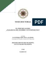 individualismo.pdf