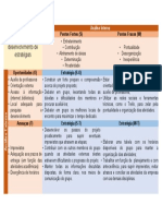 Farmacopeia Brasileira - 5ª Edição - Volume 1
