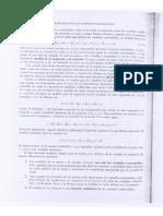 Control estadistico de la calidad (Pag.655-800) .pdf