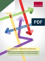 UNA MIRADA INTERNACIONAL00.pdf