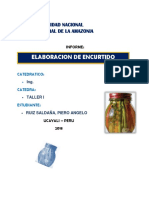 Encurtido-2018-final (1)